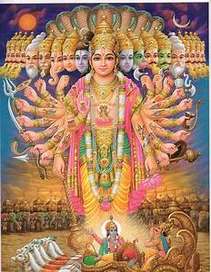 SVdPHinduMythology - Rama