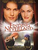Finding Neverland (2004) on Collectorz.com Core Movies