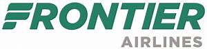 Frontier Airlines Logo / Airlines / Logonoid.com