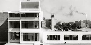 Was Macht Ein Architekt : was ist ein architekt was ist ein architekt bild schwarzer filter leuchtende postits bcj sie ~ Frokenaadalensverden.com Haus und Dekorationen