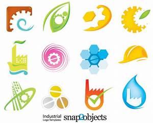 Free vector logo File Page 13 Newdesignfile com