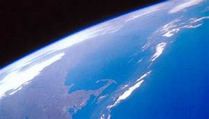 What, Are, The, Three, Most, Abundant, Gases, In, The, Earth, U0026, 39, S, Atmosphere