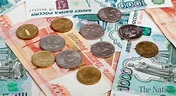 Russian ruble resumes recovery as exporters seen selling ...