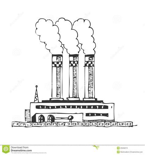 design on stock fabriek fabrik stockbilder bild 25036274