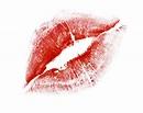 唇印图片下载(图片ID:290979)_-情侣图片-图片素材_ 蓝图网 LANIMG.COM