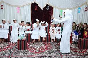 QAPCO reaches out to community and shares Qatari culture ...