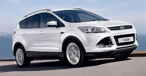 Loa Ford Kuga : ford escape 2015 ch o th tr ng ng nam gi 944 tri u ~ Maxctalentgroup.com Avis de Voitures