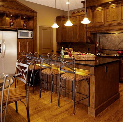 custom kitchen design ideas  pictures kitchen lovin kitchen design cozy kitchen