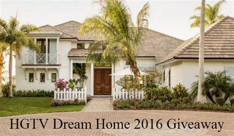 dream home sweepstakes hgtv home 2012 giveaway enter daily to win 2 million prize swaggrabber