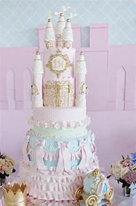 Princess Printables Free Kara 39 S Party Ideas Princess Dress Up Birthday Party Kara