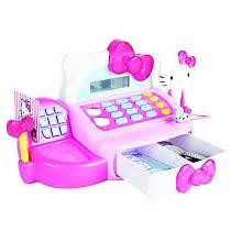 hello kitty cash register cartwheel kids toys quot r quot us