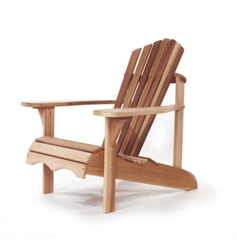 Home Depot Resin Adirondack Chairs by Wood Project Plastic Adirondack Chair Sets