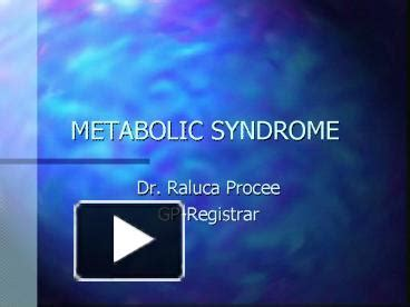 download powerpoint template metabolic free ppt metabolic syndrome powerpoint presentation free to
