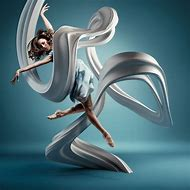 3D Motion Photography