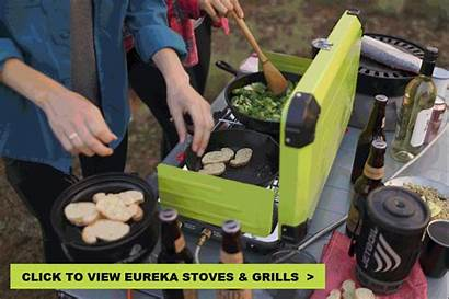 Recipes Camping Easy Cooking Camp Bbq Grill