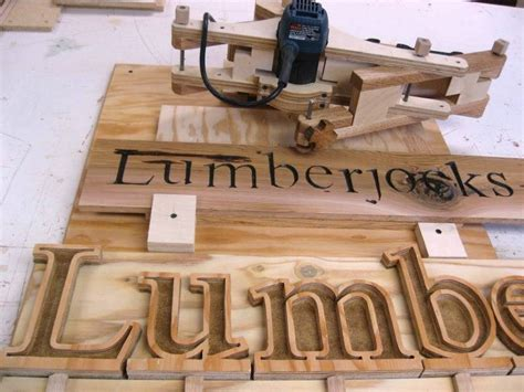 woodworking templates zimmer s pantograph