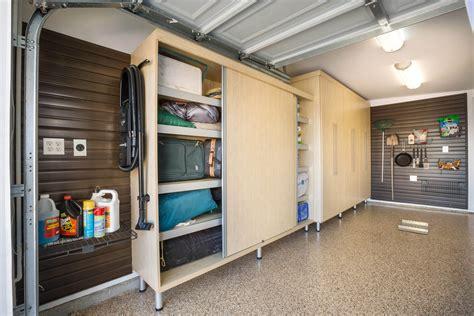 29 Garage Storage Ideas (plus 3 Garage Man Caves. Garage Doo. Garage Door Storage. Garage Doors Everett. Inexpensive Garage Ideas. Front Door Video Camera. Car Garage Rental. Small Roof Over Door. Pole Building Garages