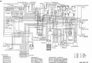 1100 Honda Shadow Wiring Diagram Honda Wiring Diagram