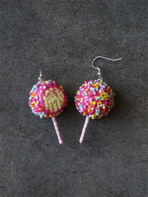boucle d oreille pate fimo 1000 ideas about pate fimo on