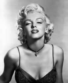 Balcony Byron by Bar Advice 酒吧忠告 Remembering Marilyn Monroe 50 Years On