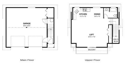 log home floor plans with garage house plans merritt linwood custom homes