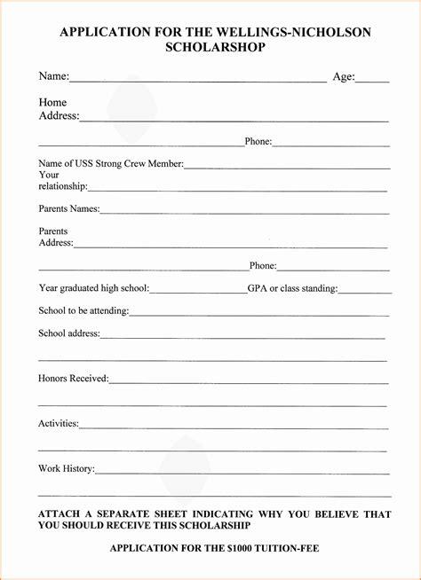 college resume format bidproposalform 10 resume for
