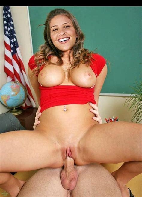 Jill Wagner nude girls - Xxx Photo