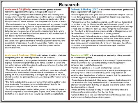 Essay writings in english pdf how to write conclusion for project proposal ppt presentation on website development ppt presentation on website development dissertation results section