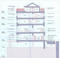 finished basement house plans phones 4u billionaire caudwell to turn 2 mayfair