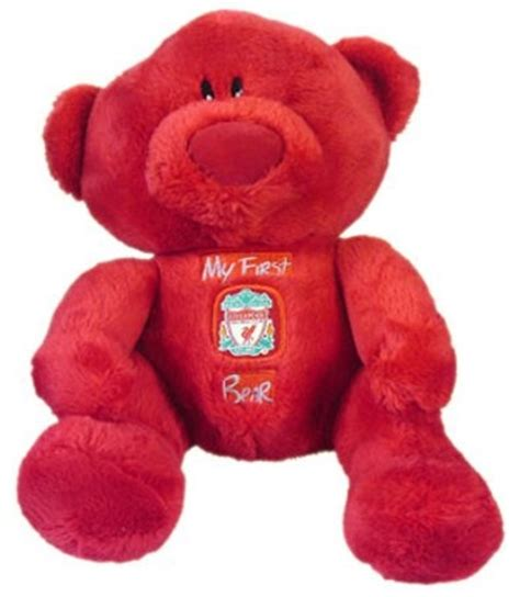 liverpool fc baby vests 34 best images about football liverpool baby clothes on
