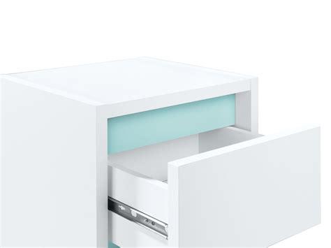 mobiletto da bagno mobiletto da bagno bagno accessori interno fan di lidl