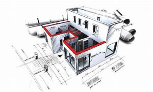 3d Home Design Construction Styles World Furnicool Co