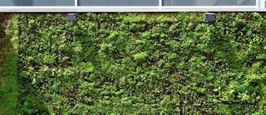 bathroom floor tile design ideas wall fused glass panels glass wall design