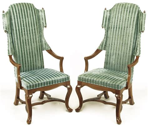 wing back chair design ideas pros and cons of wingback