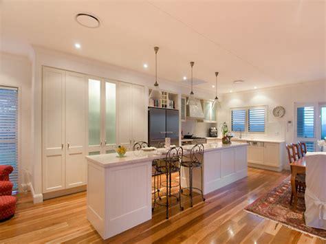 modern island kitchen design  laminate kitchen