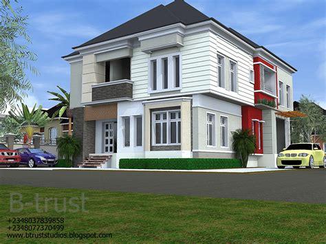 architectural designs   trust studios  bedroom duplex