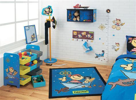 chambre denfants de la déco pour une chambre d 39 enfant à gagner grâce à gifi