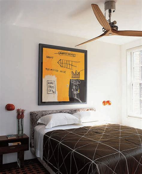 Fan For Bedroom by Inspired Westinghouse Ceiling Fans In Living Room