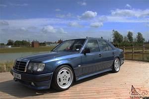 1989 Mercedes 300e W124 Engine Diagram : 1989 w124 mercedes 300e mosselman twin turbo amg recaro bbs ~ A.2002-acura-tl-radio.info Haus und Dekorationen