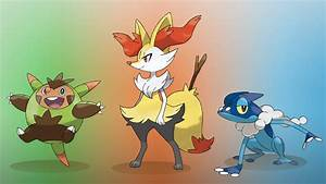 Pokemon X And Y Pikachu Evolution 'pokmon x' and 'y' are