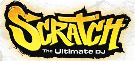 Activision sued by Scratch DJ publisher for hindering ...