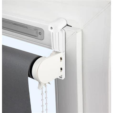 comment accrocher un meuble de cuisine au mur kit de 2 supports avec joint et extension blanc pour tout