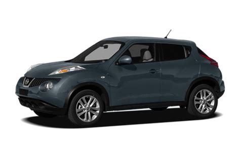 how to fix cars 2012 nissan juke on board diagnostic system 2012 nissan juke expert reviews specs and photos cars com