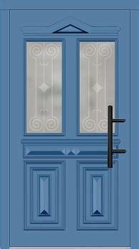 Inneneinrichtung Individuelle Haustueren Aus Holz by Pax Haust 252 Ren Konfigurator Haus Haust 252 R Haust 252 Ren