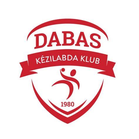 Dabas Handball - YouTube