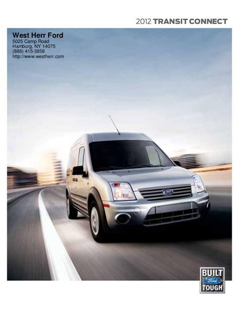 Chevrolet Dealers Buffalo Ny   Upcomingcarshq.com