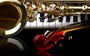 2 Instrument HD Wallpapers | Backgrounds - Wallpaper Abyss