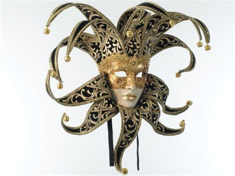 Venetian mask kopen