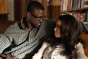 Tyler Perry's Temptation: Confessions of a Marriage Counselor - Film Calendar - The Austin Chronicle
