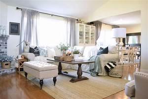 Ikea Ektorp Recamiere : our new ikea ektorp sectional couch first impressions ~ A.2002-acura-tl-radio.info Haus und Dekorationen